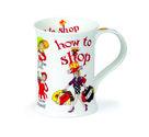 Dunoon-beker-Cotswold-sport-zeilen-HOW-TO-SHOP-winkelen