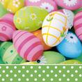 papieren-servetten-gekleurde-eieren-colourful-life