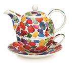 Dunoon-Tea_for_one-T4O-tea4one-BLOBS!-gekleurde-verf-klodders-vlekken-Caroline-Bessey