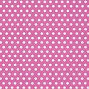 papieren-servet-roze-witte-stip-33