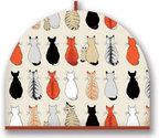 Ulster-Weavers-katoenen-theemuts-wachtende-katten