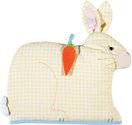 Ulster-Weavers-theemuts-katoen-design-konijn-paashaas