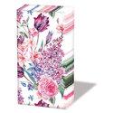 papieren-zakdoekjes-FLOWER-COMPOSITIONboeket-bloemen-12211180