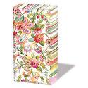 Papieren-zakdoekjes-tissue-Ambiente-GYPSY-kleine-bloemen-12211625
