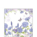 papieren-servetten-p/20-Ambiente-cocktail-PURPLE-WILDFLOWERS-Lila-Allium-vlinders-25x25cm