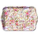 dienblaadje-tray-melamine-small-GYPSY-Paisley-motieven-bloem-vlinders-21x13cm