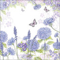 papieren-servetten-p/20-Ambiente-lunch-diner-PURPLE-WILDFLOWERS-Lila-Allium-vlinders-33x33cm