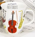 Dunoon-fine-bone-China-beker-Nevis-INSTRUMENTAL-Cello-480ml