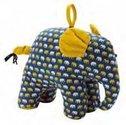 Ulster-Weavers-stoffen-deurstopper-olifant-1800gram