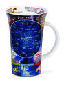Dunoon-fbc-XL-beker-500ml-sterren-night-sky
