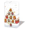 Ambiente-papieren-zakdoekjes-tissue-christmas-tree-owls-uiltjes-p/10
