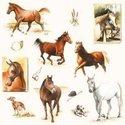 papieren-servetten-paarden-horse-world-lunch