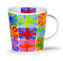 beker-mok-britannia-kruizen-kruis-lomond-britse-vlag-flag-kleurrijk-kleuren