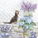 papieren-servetten-p/20-Ambiente-lunch-diner-KITTEN-jong-katje-bloemen-flowers-summer-zomer-33x33cm-13309990