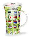 Dunoon-fbc-XL-beker-500ml-vlaggen-Europa-