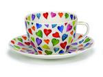 Dunoon-kop-schotel-XL-warm-hearts-gekleurde-harten-450ml
