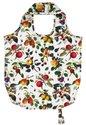 Ulster-Weavers-oprolbare-boodschappen-tas-kunststof-RHS-FRUITS-fris-fruit-soorten