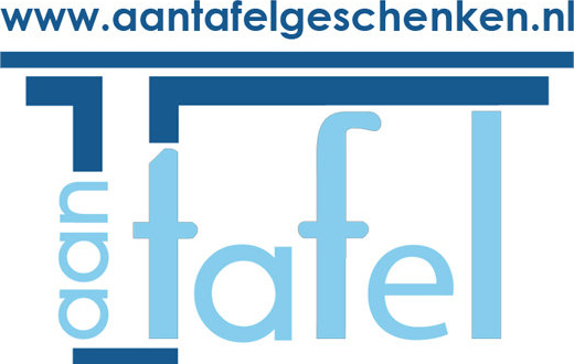 Logo aantafelgeschenken.nl